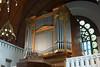 Het Steinmeyer-orgel van de Adventskerk te Alphen aan den Rijn. (simonstelling) Tags: adventskerk alphen steinmeyer orgel organ oettingen german duits simon stelling