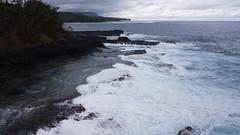 DJI_0370-1 (Andrew Holzschuh) Tags: kilauea hawaii unitedstates us kauai