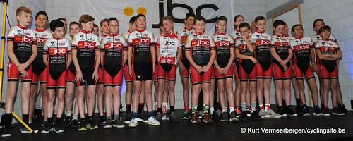 Sport en steun Leopoldsburg (223)