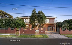 15 Blossom Court, Doncaster VIC
