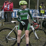 Cyclocross Hoogerheide 2018 135 thumbnail