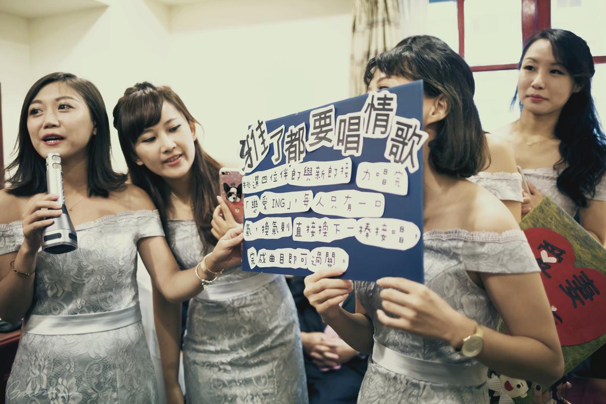 Color_043,婚禮紀錄, 婚攝, 婚禮攝影, 婚攝培根, 台北中崙華漾