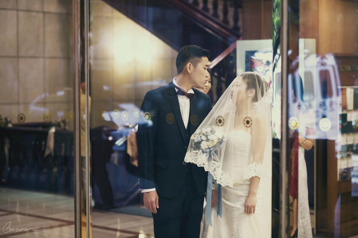 Color_093,婚禮紀錄, 婚攝, 婚禮攝影, 婚攝培根, 台北中崙華漾