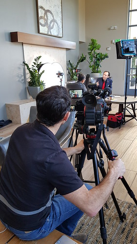 Milton Chang interview (5)