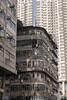 remains of today (channyuk (using Albums)) Tags: nikkorafs70200mmf4vr nikond800 hongkong kowloon