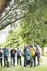 Discover Tree Identification - May 2017 (The Parks Trust) Tags: adulteducation adults theparkstrust trees treeidentification spring spring2017 ouzelvalley