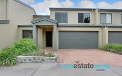 5/70 Hurtle Avenue, Bonython ACT
