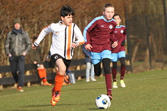 "HBC Voetbal • <a style=""font-size:0.8em;"" href=""http://www.flickr.com/photos/151401055@N04/25348214037/"" target=""_blank"">View on Flickr</a>"