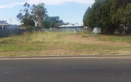 64 Jones Avenue, Moree NSW