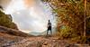 Wild Sunsets - Sri Lanka (CharithMania) Tags: srilanka charithmania sunset erathna kuruwita siripadaya adamspeaksripada adamspeak nallathanniya adamspeakfootprint adamspeakseason samanala kuruwitaerathnatrailtosripada sripadahattonroad charithgunarathna sunrisesrilanka sunsetsrilanka reflection water ශ්රීපාදය සමනලකන්ද amazinglanka travelsrilanka travelaroundtheworld gopro