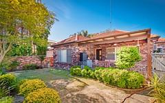 54 Lynwood Avenue, Cromer NSW