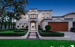 32 Stanford Avenue, Keysborough VIC