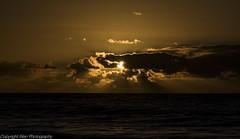 Kauai-2 (Wen.SF) Tags: water ocean sunsrise kauai
