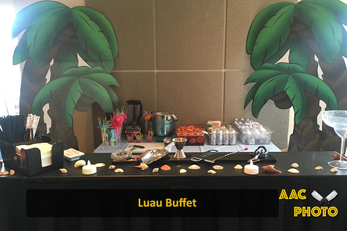 "Luau Buffet • <a style=""font-size:0.8em;"" href=""http://www.flickr.com/photos/159796538@N03/25593178237/"" target=""_blank"">View on Flickr</a>"