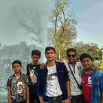 20171223 to 20180101 - South India Tour (14)