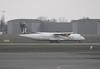 OY-JZZ ATR72-500 Jettime (corkspotter / Paul Daly) Tags: oyjzz atr 72212a 500 at75 548 l2t 45ab5a jtg jettime 1998 fwwli 20140312 n548at