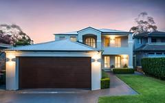 257 Gymea Bay Road, Gymea Bay NSW