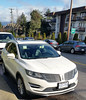 Lincoln MKC (D70) Tags: samsung smg900w8 ƒ22 48mm 1742 40 20 awd eco boost lincoln suv mkc compact premium crossover