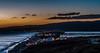 Cabo de Gata (antoniopérezsánchez) Tags: bluehour horaazul nikond5500 mar salinas almería andalucía españa antoniopérez