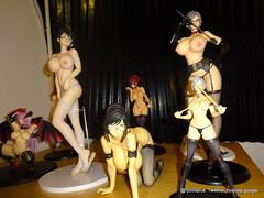Gallerie expo Fig+18ans (ryo59plus) Tags: meikoshiraki asamiakabane mami maidosantoboindamashii mamiyamarie mamu astacia kujoshihou kurokimikage sexy boobs fig hentai jolie filles expo gallerie