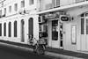 Saint-Francois, Guadeloupe (Quench Your Eyes) Tags: caribbean caribbeansea cityinguadeloupe frenchcaribbean frenchcaribbeanisland grandeterre guadeloupe bicycle biketour biketouring island travel saintfrancois
