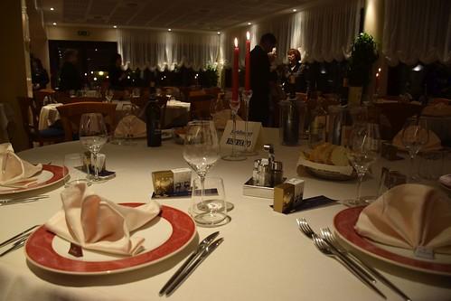 Our Hotel in Bibione