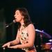 Ashley Bieniarz by Jen Doerksen Photo-3