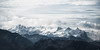 Snowy peaks (Rico the noob) Tags: dof d850 landscape nature mountains outdoor panorama clouds rigi 2017 schweiz 70200mm published sky switzerland snow 70200mmf28