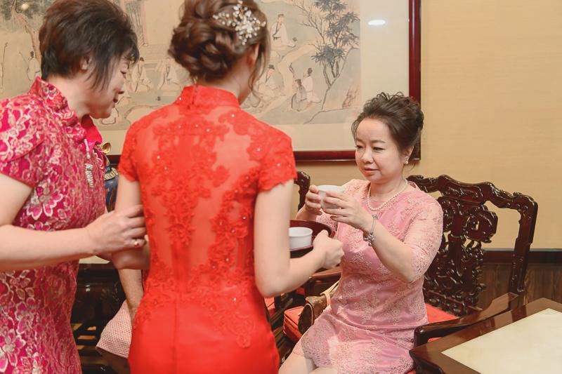 國賓宴客,國賓婚攝,婚攝,新祕藝紋,國賓飯店國賓廳,類婚紗,手作帶路雞,結婚登記拍攝,MSC_0026