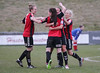 Lewes FC Women 5 Portsmouth Ladies 1 FAWPL Cup 14 01 2017-440.jpg (jamesboyes) Tags: lewes portsmouth football soccer women ladies fa fawpl womenspremierleague amateur sport womeninsport equality equalityfc sportsphotography game kick tackle score celebrate win victory canon dslr 70d 70200mmf28