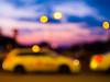 20180114-015 (sulamith.sallmann) Tags: fahrzeug abend abenddämmerung auto berlin blur car dawn deutschland dämmerung germany gesundbrunnen mitte unscharf vehicle wedding deu sulamithsallmann