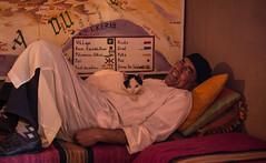 http---www.carrefourdesnomades.com - Hotel-Camping-Bivouac-Restaurant-1-13 (Piefke La Belle) Tags: kef aziza morocco marokko moroc ouarzazate mhamid zagora french foreign legion fort tazzougerte morokko desert sahara nomade berber adveture gara medouar foum channa erg chebbi chegaga erfoud rissani ouarzarzate border aleria 4x4 allrad syncro filmstudios antiatlas magreb thouareg