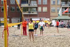 Beach 2005 (91)
