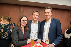 """Neujahrsempfang2018Kufstein135 • <a style=""""font-size:0.8em;"""" href=""""http://www.flickr.com/photos/132749553@N08/25888466678/"""" target=""""_blank"""">View on Flickr</a>"""