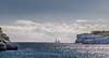 Mallorca... (Rainer Fritz) Tags: mallorca natur bucht