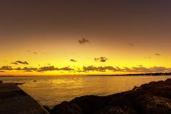 Dawn (shanepinder) Tags: bahamas bahamasmontagumontagubaynassaucloudsdawnhorizonho montagu montagubay nassau clouds dawn horizon horizontal morning sky sunrise bahamasmontagumontagubaynassaucloudsdawnhorizonhorizontalmorningskysunrise
