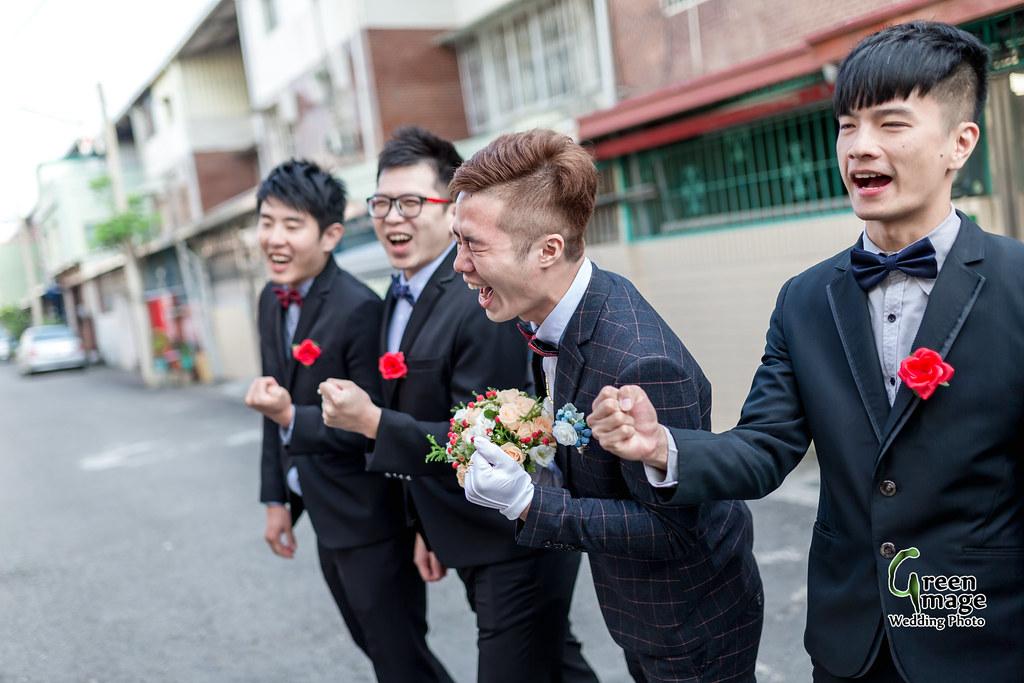 20171021 Wedding Day-P-40
