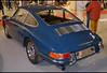 Porsche 911 L (baffalie) Tags: auto voiture ancienne vintage classic old car coche retro expo italia sport automobili racing motor show collection club italie milan fiera