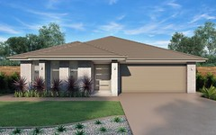 Lot 1218 Audley Circuit, Gregory Hills NSW