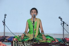 Swaramedha Music Academy Annual Day Photos (443)