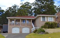 53 Cowarral Circuit, Wauchope NSW