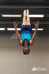 2018 01 28 Trampoline-20 (Gymtrol) Tags: aniveau dendermonde gymfed tra trampoline wedstrijd