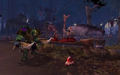 World-of-Warcraft-Battle-for-Azeroth-300118-003
