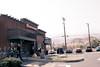 The Lone Pine MACdonalds (m01229) Tags: mcdonalds lone pine california fast food