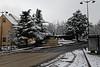 _DSC3911_DxO (Alexandre Dolique) Tags: d850 nikon etampes sous la neige under snow alexandre dolique