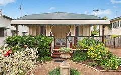 3 Nelson Street, South Townsville QLD