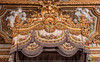 _versailles_65n82 (isogood) Tags: chateaudeversailles versaillescastle chateau castle versailles interiors decoration paintings royal baroque france apartments furniture