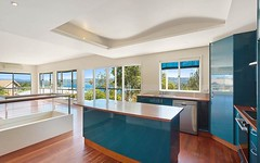 1 Snapper Court, Merimbula NSW
