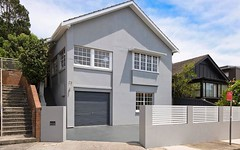 71 Anglesea Street, Bondi NSW