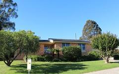 9 Girraween Crescent, Bega NSW